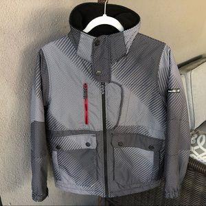 Body Glove snowboard 🏂 jacket. Size 12